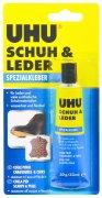 Uhu Schuh&Leder Ayakkabı Ve Çanta Yapıştırıcısı