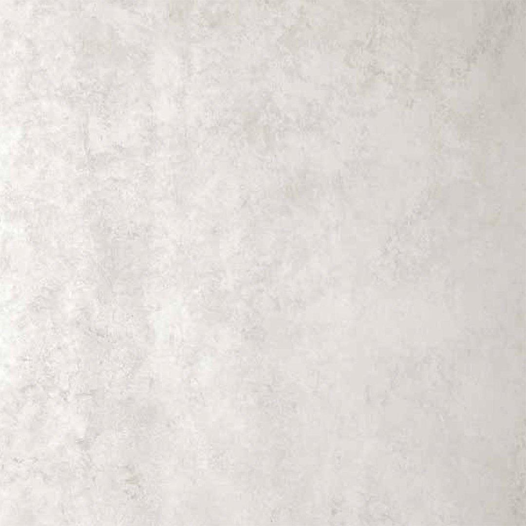 Cadoro Sedef Görünümlü Dekoratif Boya Italyan Dekoratif