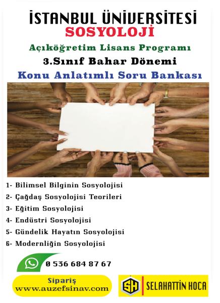 www auzefsinav com
