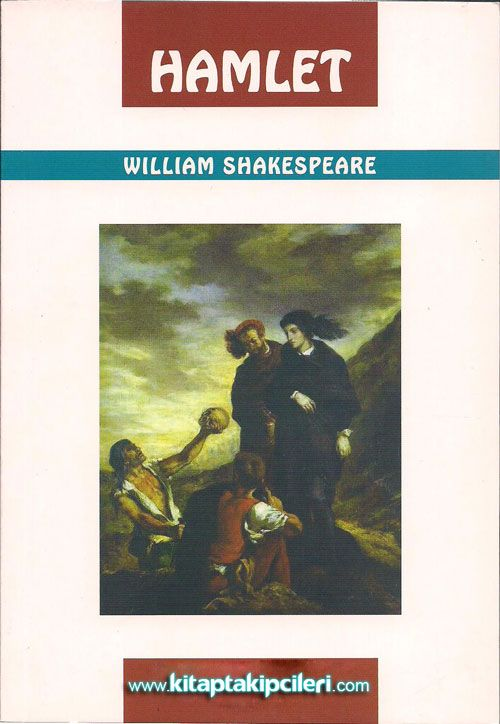 hamlet by william shakespeare play study Hamlet by william shakespeare study guide  scene study work elizabethan acting  hamlet is shakespeare's longest play uncut, it would take between four and a.