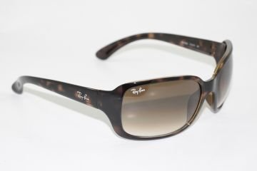 c9bc287289 Ray Ban Rb 4068 71051 Havana Replacement Temples Arms