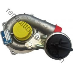 turbo kompresor clio ii 1 5 dci 65 beygir 7701473673 0 00 tl renault clio 2 turbo kompres r. Black Bedroom Furniture Sets. Home Design Ideas