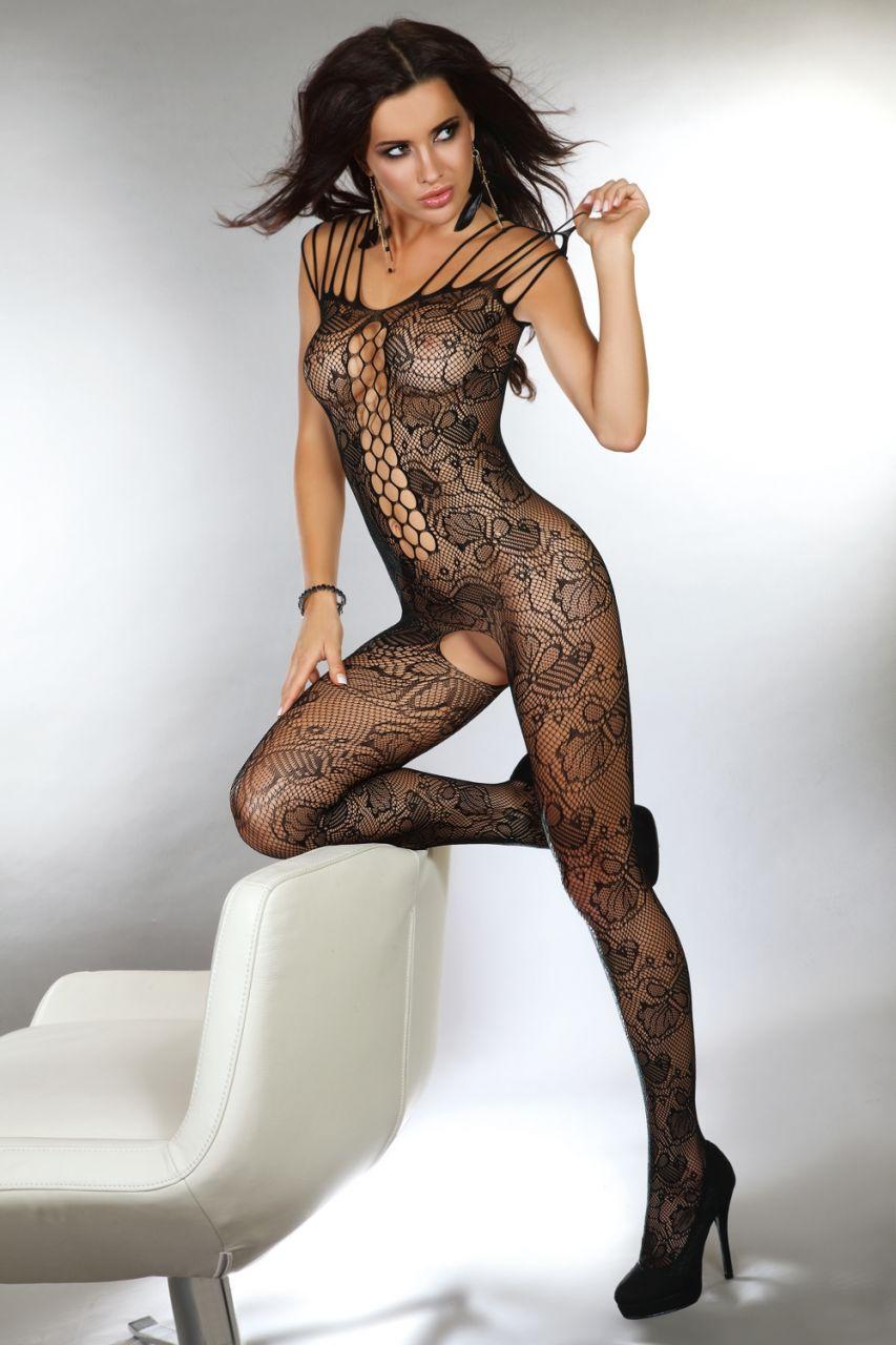 3Порно фото секс жена костюм
