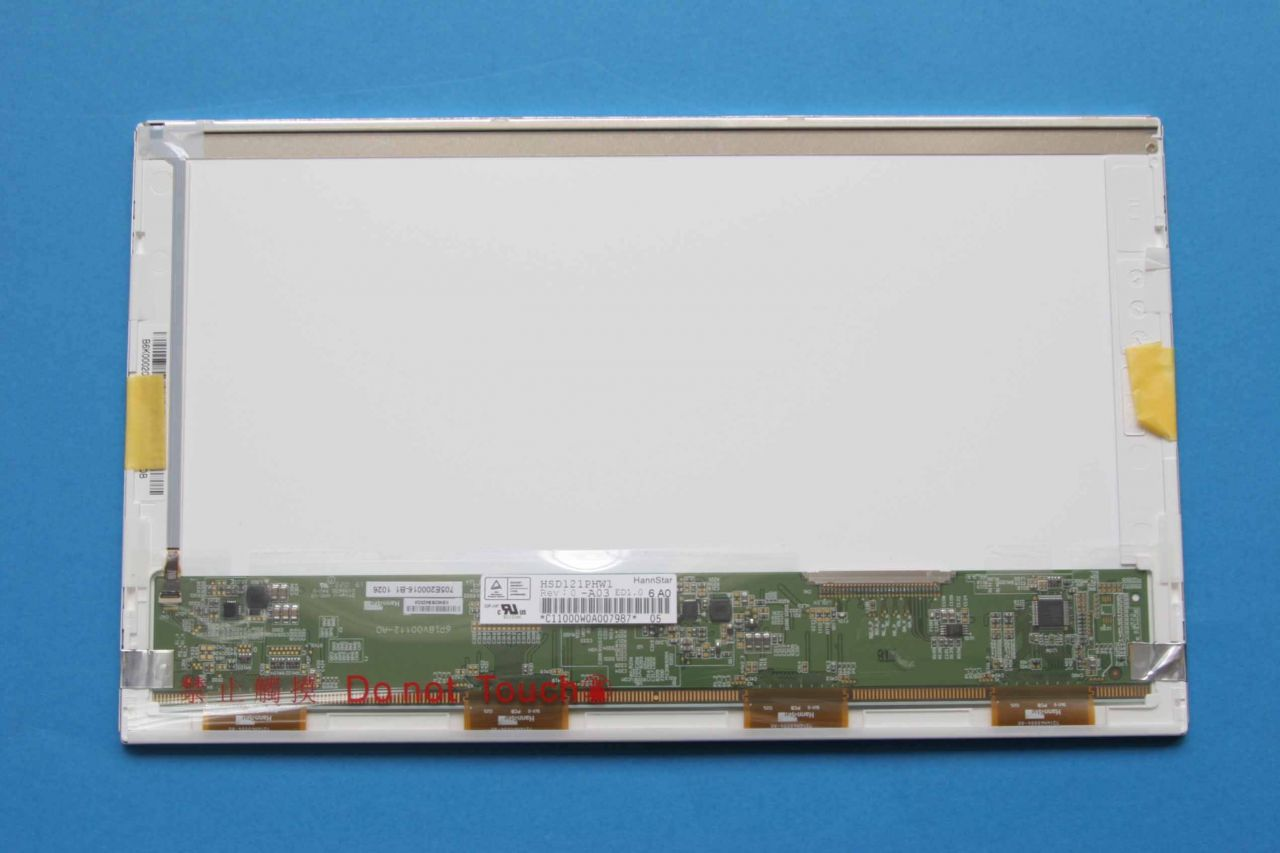 New Lenovo G51-35 G51-35 808M Palmrest touchpad Upper cover bottom case