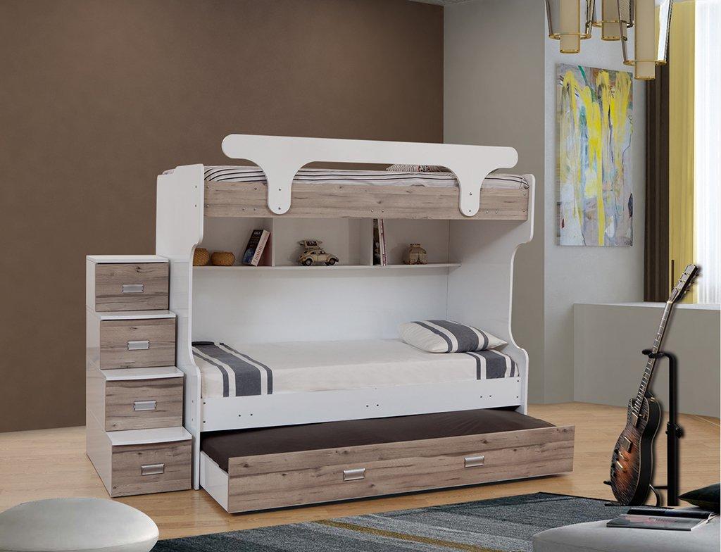 Master Bedroom Ceiling Ideas Nota Ranzalı Gen 231 Odası Takımı Kargılı Mobilya