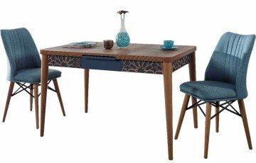 Mutfak Masa Setleri Fiyatlari Kargili Mobilya