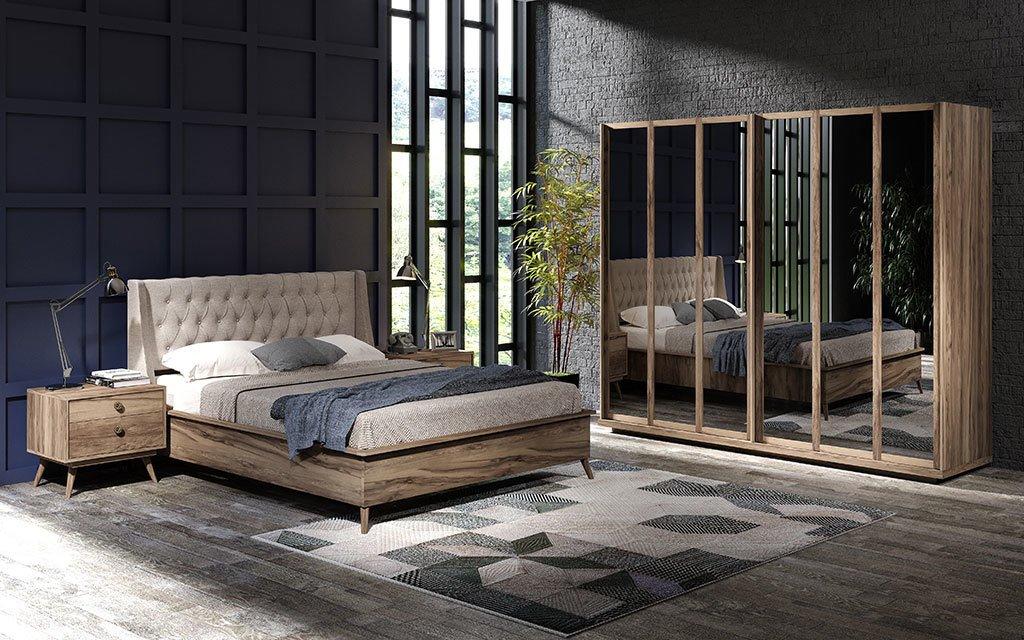 yatak odası ile ilgili görsel sonucu
