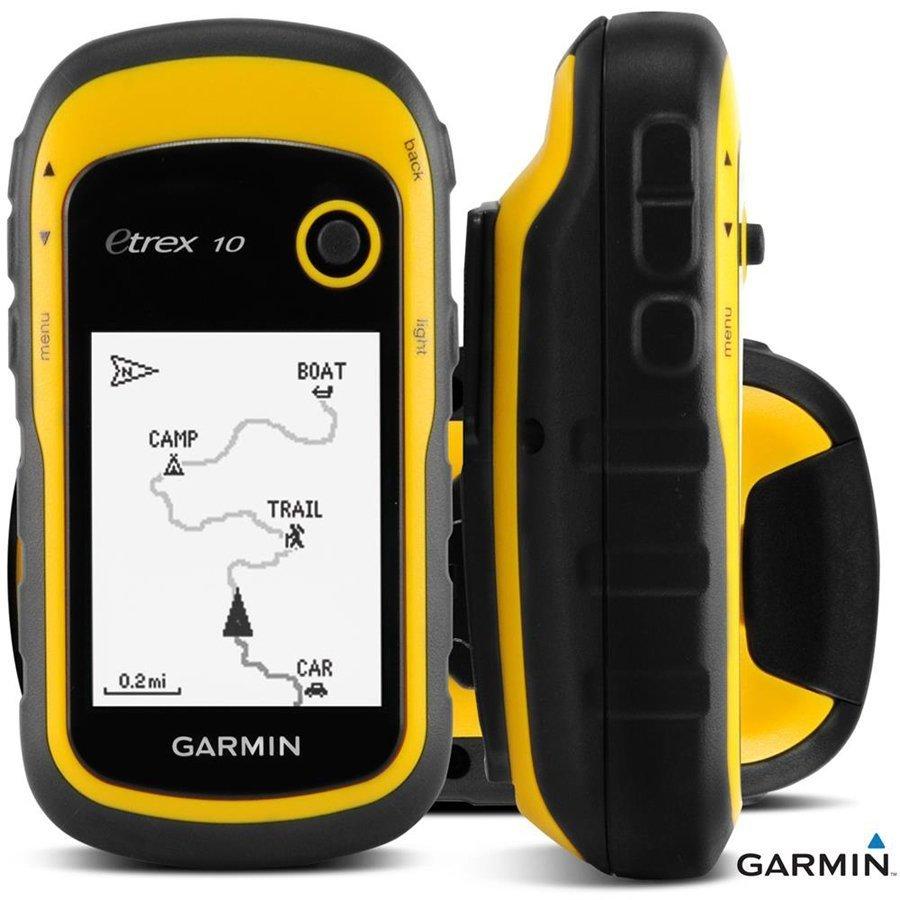 Garmin Etrex 10 El Tipi GPS - Garmin Etrex 10 El Tipi GPS - Fotoğraf  Makinaları   Fotoğraf Makinesi   Nikon Fotoğraf Makinesi   Canon Fotoğraf  Makinesi   Nikon Lens   Canon