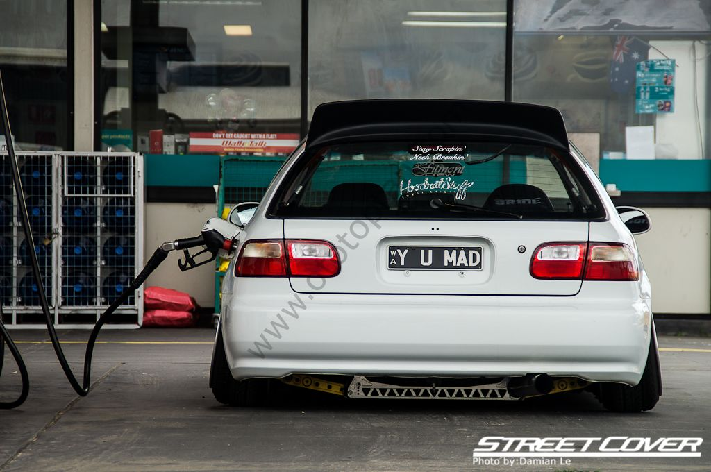 Cambered Civic Pictures To Pin On Pinterest Pinsdaddy