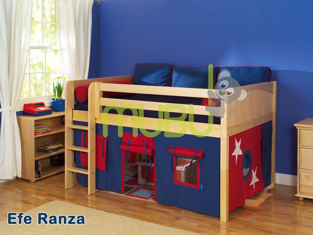 Bedroom Furniture Jysk