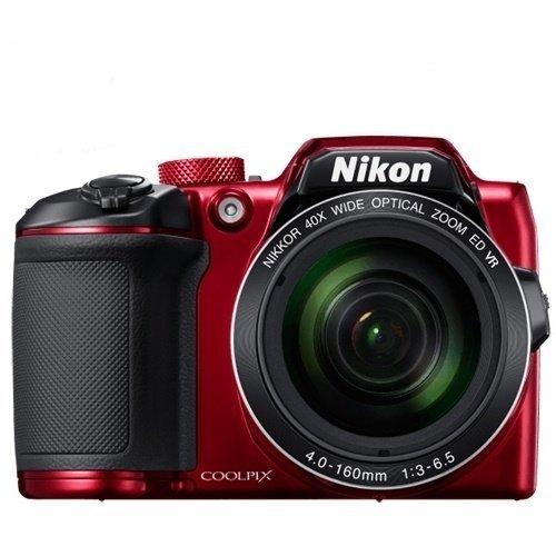 Fotograf Makinesi Fiyatlari Modelleri Novafotograf Com