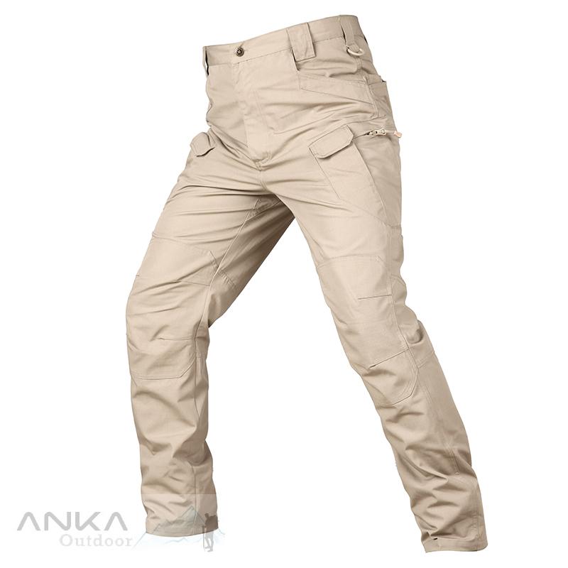 5.11 Tactical Logolu IX7 Pantolon | Ankaoutdoor