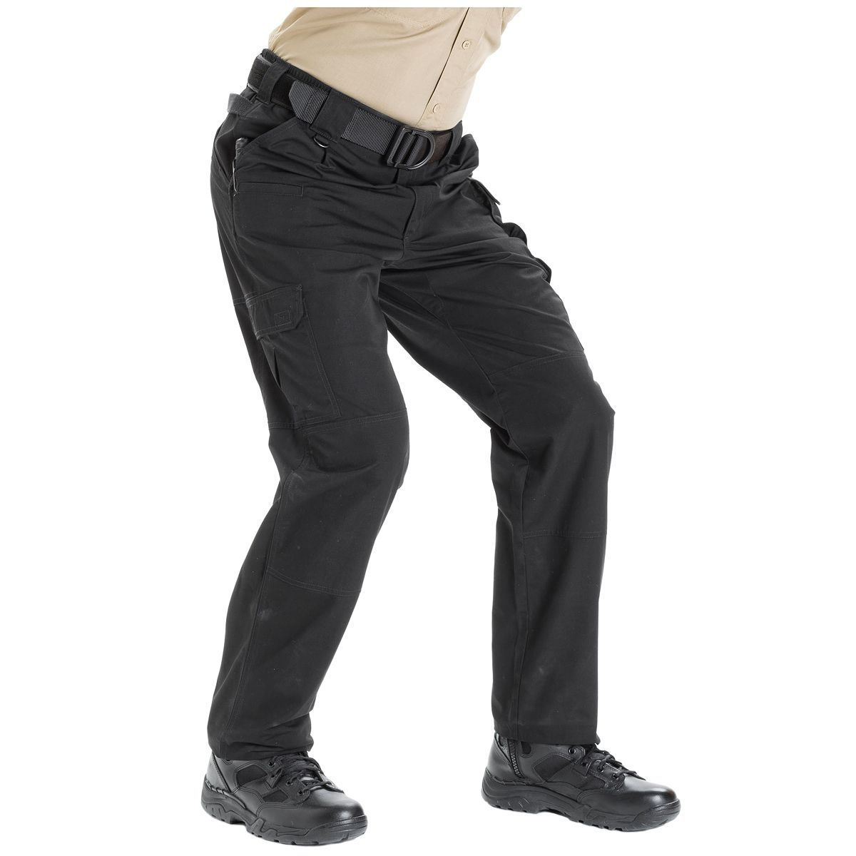 5.11 Tactical Taclite Pro Pantolon Siyah