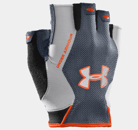 Tactical Eldiven CTR Trainer HF Under Armour