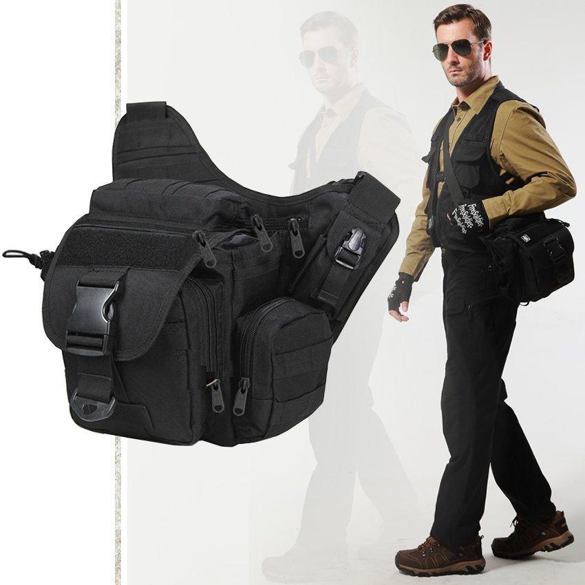 Advanced Tactical Bel Çantası 5.11