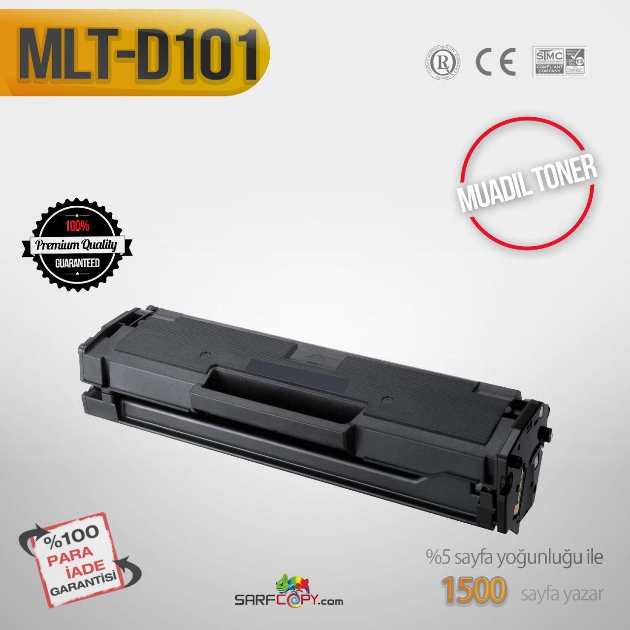 samsung ml 1670 user manual