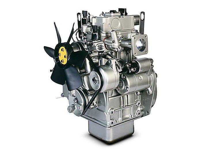 4le1 isuzu engine wiring diagram perk  ns 14 hp 402d 05 diesel mar  n motor l perkins l     ten  perk  ns 14 hp 402d 05 diesel mar  n motor l perkins l     ten
