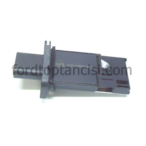 hava filtre sensörü (hava akış metre) focus c-max mondeo 1.6
