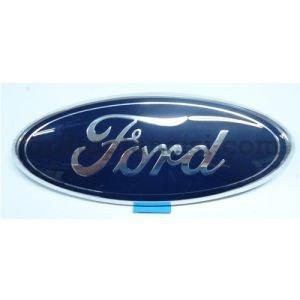 Ford Armasi Transit V347 On