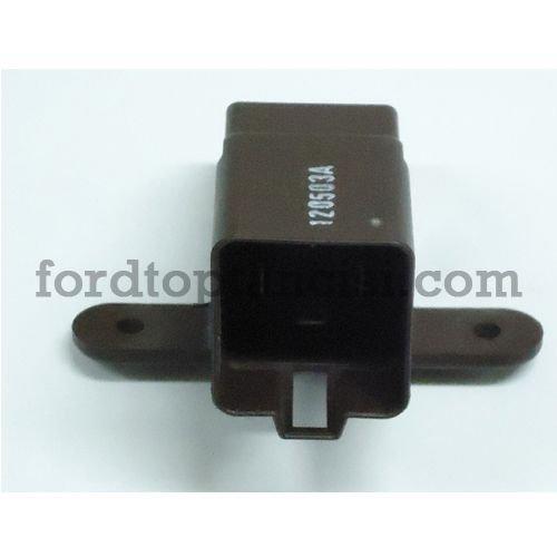 Ford Connect Cam Açma Rolesi 92GG 14A267 AB 278,10 TL OTOSAN