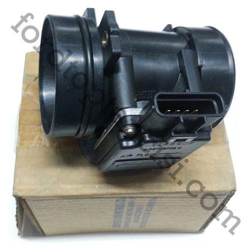 hava filtre sensörü (hava akış metre) fiesta 1.25/1.4 motor 391,62
