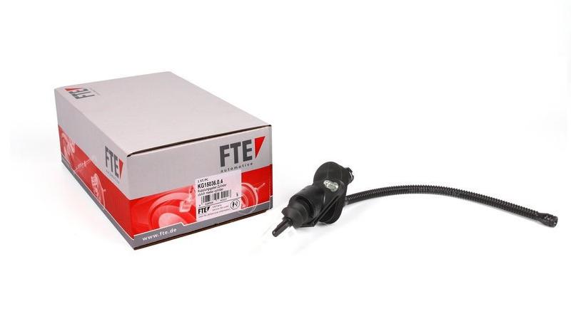 OPEL Corsa C / Combo C - Tigra B Debriyaj Üst Merkezi Tüm Modeller FTE