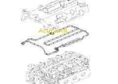 Opel Supap Külbütör Kapak Contası A12XER A14XER A14NET Motorlar