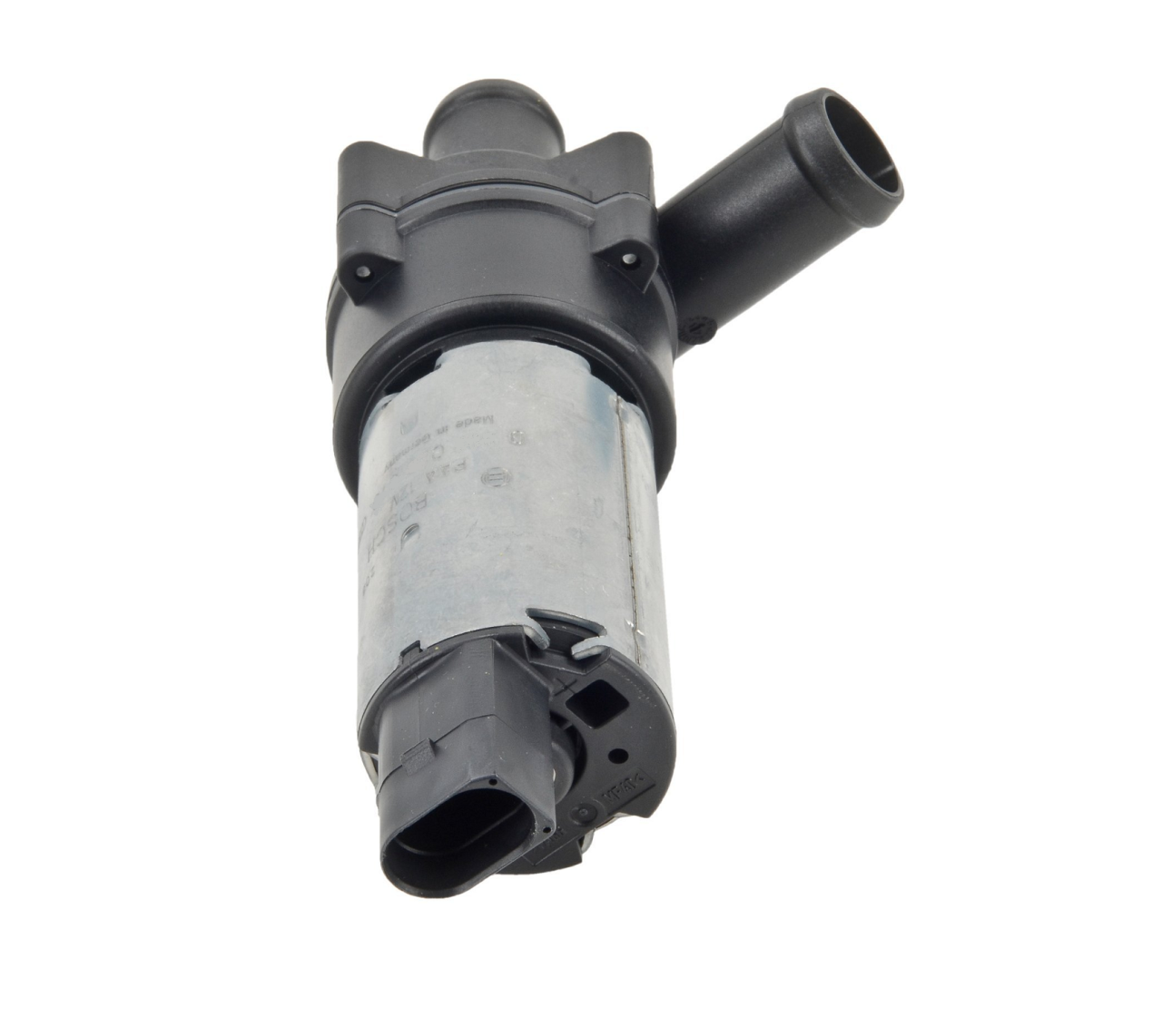 Opel Vectra B Yardımcı İlave Su Pompası X25XE