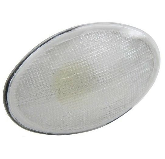 Opel Corsa C Çamurluk Sinyali MUADİL