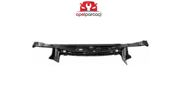 Opel Vectra A - Calibra Ön Üst Panel