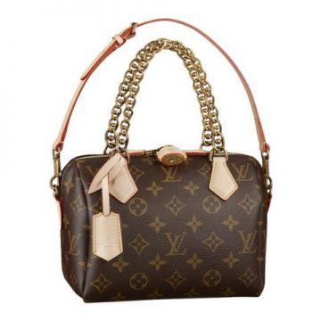 92a31da8d0a6 Louis Vuitton Ayakkabı   Çanta   Aksesuar Online Satış