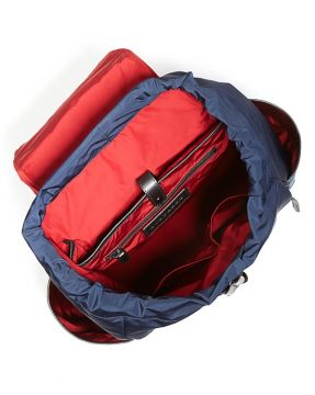 burberry crossbody bag outlet yf8k  burberry crossbody bag outlet