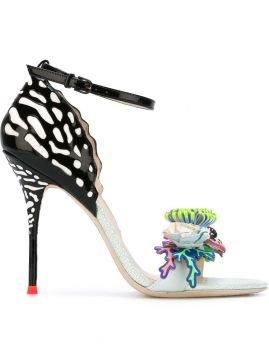 1adb8589b52  Lilico Underwater  sandals - Topuklu Ayakkabı
