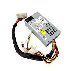 Power Supply Delta DPS-150TB A 658553-001 630295-001 620827-001 614352-001 N4L