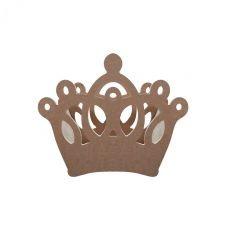 Prenses Tacı Ahşap Kutu 30x25x14 Cm 2199 Tl Bu Fiyata Son ürünler