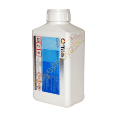 Chem-Trend Chemlease Mold Cleaner EZ - 0.250 Kg