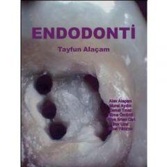 Türkçe Diş Hekimliği Kitaplari Kitaplari