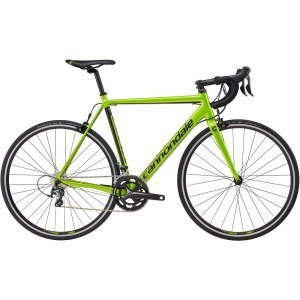 CANNONDALE CAAD OPTIMO TIAGRA YOL BİSİKLETİ