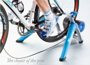 TACX BOOSTER T2500 TRAINER