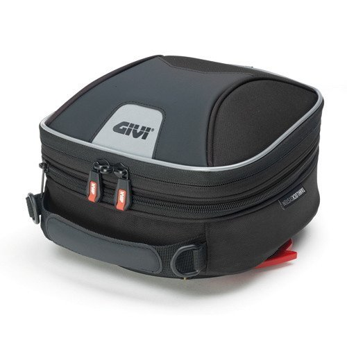 Сумка на бак Moto-Detail Tank Bag - moto-lavkaru