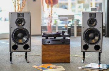 Ev sinema sistemleri hi fi m zik sistemleri ses sistemleri - Indiana line diva 660 ...