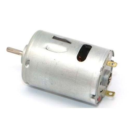 johnson 540 rpm dc motor red kt rs z dc motor