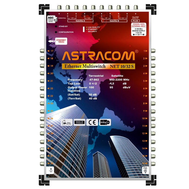 ethernet-multiswitch-32-cikisli-sonlu-astracom-13916.jpg