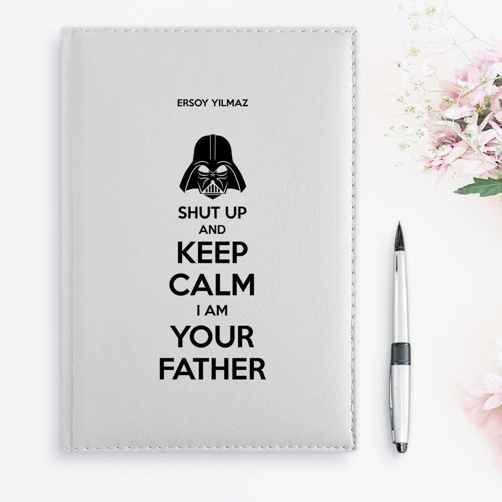 En Güzel Babalar Günü Hediyeleri 2019