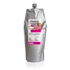 Epson Surecolor F Serileri için 1000 ml KIRMIZI MAGENTA Süblimasyon Mürekkep (T-STFP)