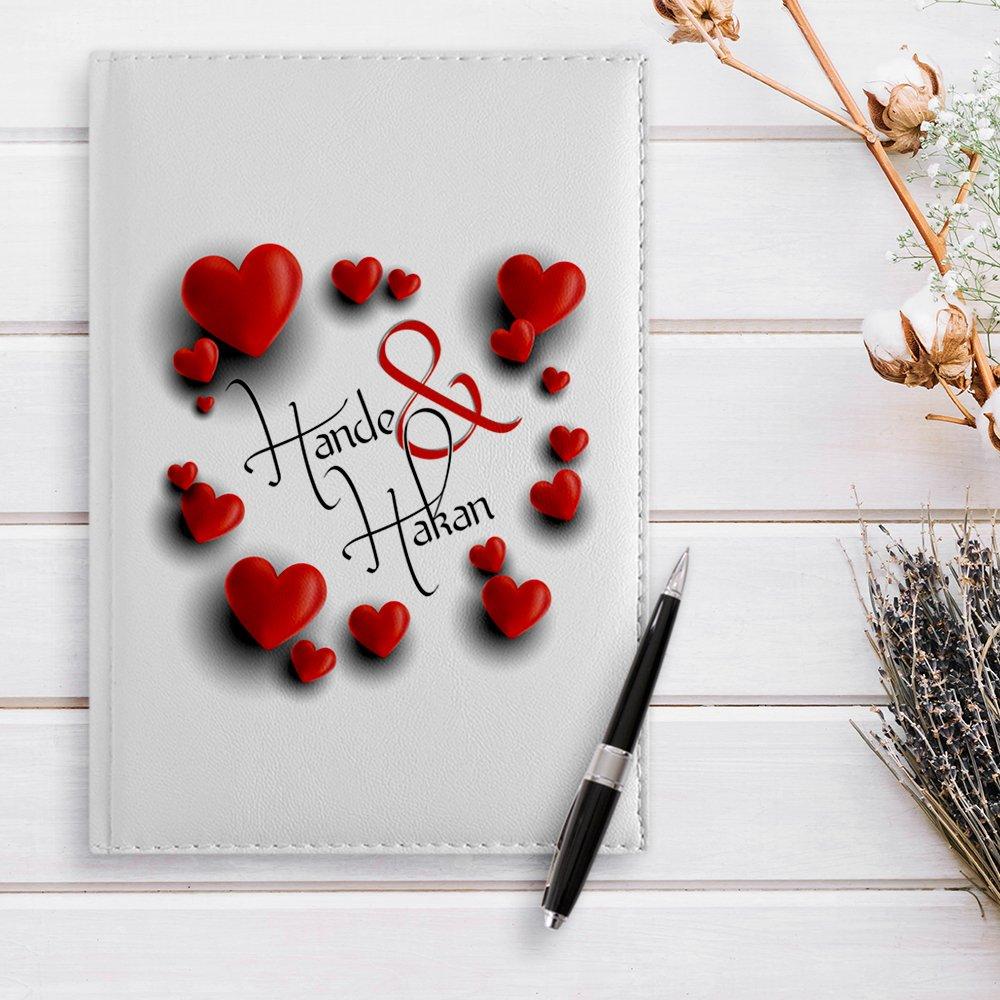 Sevgililer günü 2019 hediye