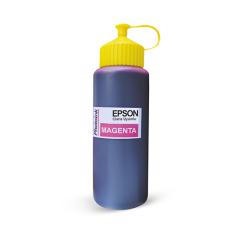 Photoink Epson uyumlu 500 ml Kırmızı Mürekkep L100/110/200/210/220/ 300/310/355/455/550 /800/810/850/1300/1800/ l382/l386/l455/1455