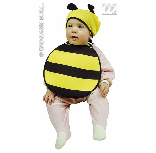Bebek Arı Bebek