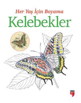 Kelebek Yuz Boyama Ornekleri Modelleri Ve Fikirleri