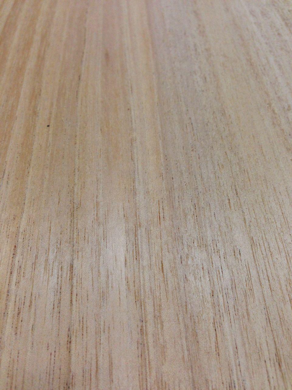 İspanyol Sediri Ağacı 15cmx40cmx8mm